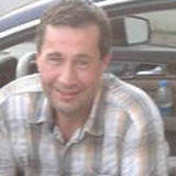 Henry from Liverpool | Man | 59 years old | Aquarius