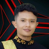 Sanjaya from Medan | Man | 30 years old | Aries
