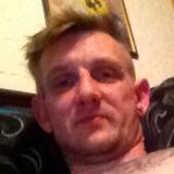 Jono from Barnsley | Man | 39 years old | Libra