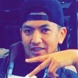 Abrahanflacorx from Canyon Country | Man | 25 years old | Pisces