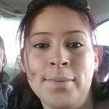 Melanie from Paducah | Woman | 29 years old | Taurus