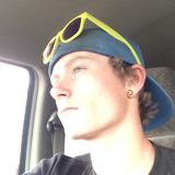 Adam from Okotoks | Man | 24 years old | Scorpio