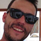 Fonta from Toledo | Man | 39 years old | Aquarius