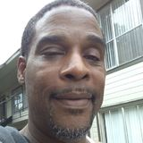 Jeramaq from Port Arthur | Man | 47 years old | Cancer