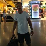 Kean from Chepachet   Man   28 years old   Scorpio