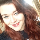 Molly from Hereford | Woman | 25 years old | Cancer