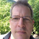 Guido from Troisdorf   Man   50 years old   Taurus