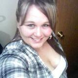 Arabella from Mona | Woman | 27 years old | Taurus