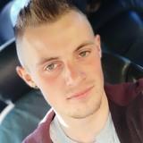 Albert from Wilster | Man | 22 years old | Libra
