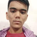 Adri from Kabanjahe | Man | 24 years old | Gemini
