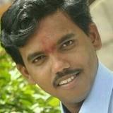 Sagarpatil from Karad | Man | 29 years old | Cancer