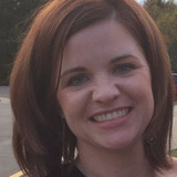 Leah from Midlothian | Woman | 37 years old | Cancer