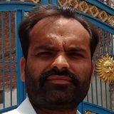 Nishu from Satna | Man | 35 years old | Cancer