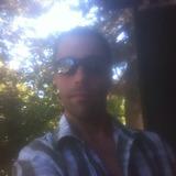 Pedro from Esquimalt | Man | 39 years old | Scorpio
