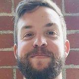 Reubs from Wellington | Man | 26 years old | Aquarius