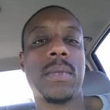 Marqueefromthed from Chico   Man   36 years old   Sagittarius