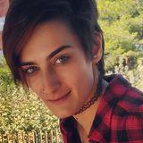 Rash from Castello de la Plana | Woman | 27 years old | Pisces