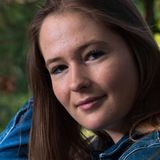 Jennyja from Krefeld   Woman   22 years old   Sagittarius