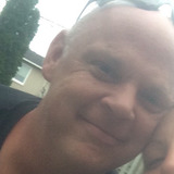 Punkbater from Beaconsfield | Man | 50 years old | Pisces