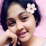 Rs58O from Faridabad | Woman | 25 years old | Aquarius