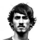 Lancewilson from Peterstown | Man | 23 years old | Libra