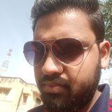 Mohit from Jalpaiguri | Man | 23 years old | Cancer