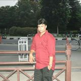 Vishu from Samastipur | Man | 24 years old | Leo
