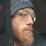 Joshyjosh from Jonesville | Man | 34 years old | Gemini