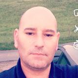 Topbloke from Yealmpton | Man | 44 years old | Gemini
