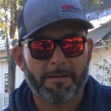 Chuy from Eagle Pass | Man | 44 years old | Scorpio