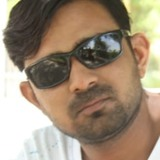 Dharmeshpatel from Jamnagar | Man | 30 years old | Gemini