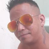 Dabindra from Kuala Lumpur | Man | 35 years old | Gemini