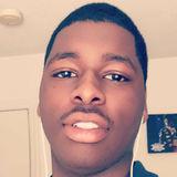 Silverking from Brunswick | Man | 25 years old | Capricorn