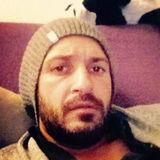 Johnaix from Aix-en-Provence | Man | 41 years old | Taurus