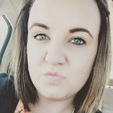 Jess from Washburn | Woman | 23 years old | Aries