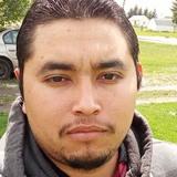 Enamorado from Idaho Falls   Man   25 years old   Gemini