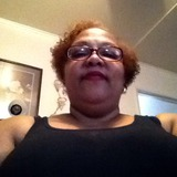 Bsugga from Kankakee | Woman | 53 years old | Cancer