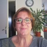 Zaza from Haubourdin | Woman | 52 years old | Cancer