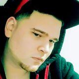 Felix from Caguas | Man | 25 years old | Sagittarius