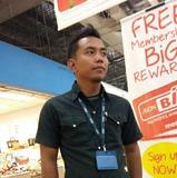 Hezuan from Batu Pahat | Man | 31 years old | Aries