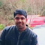 Jini from Bellevue | Man | 33 years old | Gemini