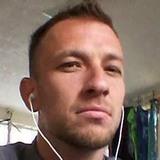 Bigmac from Saint Augustine | Man | 38 years old | Libra