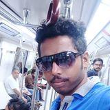 Anurag from Jaynagar | Man | 24 years old | Virgo