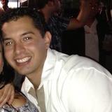 Rober from Toledo | Man | 36 years old | Gemini