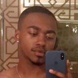 Malek from Chicago Heights | Man | 24 years old | Sagittarius