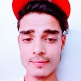Aman from Akola | Man | 21 years old | Gemini