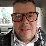Peter from Hull | Man | 42 years old | Aries