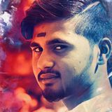 Yash from Amravati | Man | 22 years old | Aries