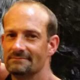 Shane from Tahuya | Man | 43 years old | Libra