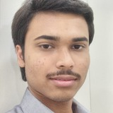 Baibhabbiswafb from Krishnanagar   Man   19 years old   Pisces
